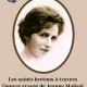 Les saints bretons à travers l'œuvre gravée de Jeanne Malivel 1895-1923