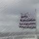 Tempête en allant aux Glenan – Barr-amzer en ur vont da Inizi Glenan