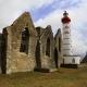 Abbaye de la Pointe St Mathieu – Abati Beg Lokmazhe