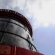 Le phare de la Pointe St Mathieu – Tourtan Beg Lokmazhe