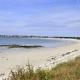 Quelque part en Finistère Sud – En ul lec'h bennak e Penn-ar-Bed Su