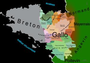 2000px-Pays_Gallo