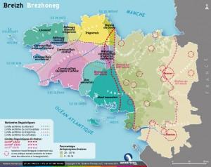 carte-bretagne-langue-2011-fr