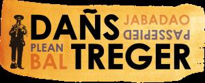 Stage de danses bretonnes dans treger et dérobée samedi 24 mars à Paris