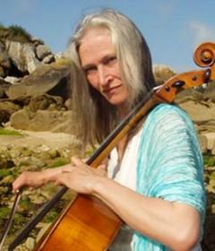 Birgit Yew