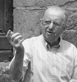 Marcel Guillou