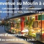 Paris14-moulin3