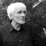 Claude Mastre