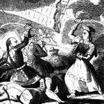 Jeanne de Belleville