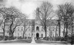 mairie14