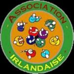 Association Irlandaise