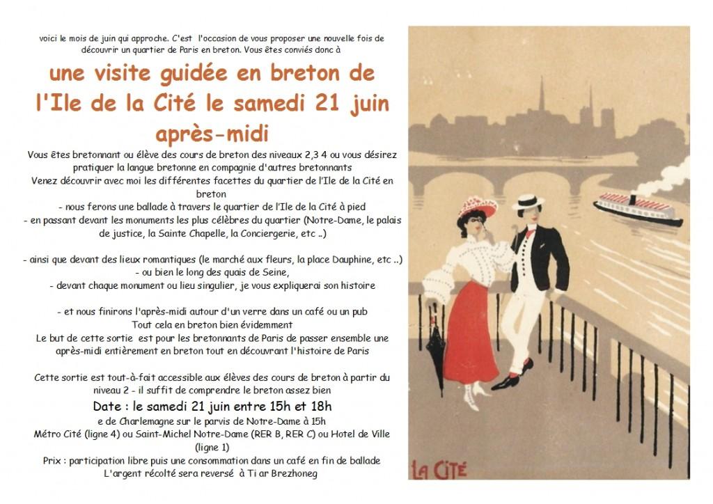 invitation_ile_de_la_cite_fr