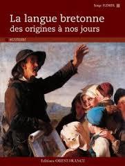 breton plénier