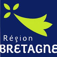 région bzh