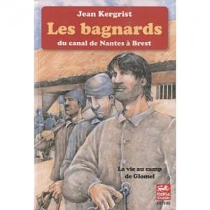 les-bagnards-du-canal-de-nantes-a-brest-9782353130146_0