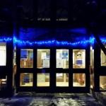 Noël à la Mission