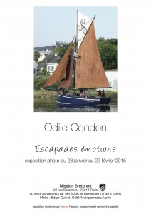 affiche-expo_escapades_emotions-2
