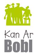 Logo-Kanarbobl-vertical-2