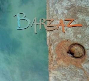 Barzaz album Triptyque