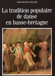 Tradition Populaire de danse