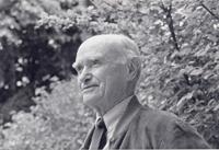 Jean-Michel Guilcher