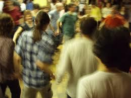 fest deiz danse