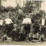 Résistants bretons