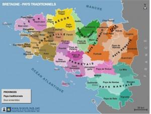 terroirs bretons