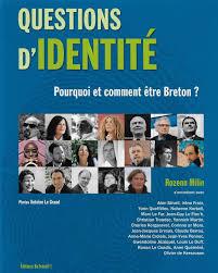 questions d'identité