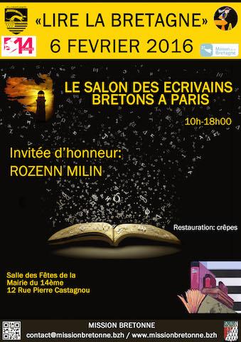 salon lire la bretagne 2016 copie (2) - copie