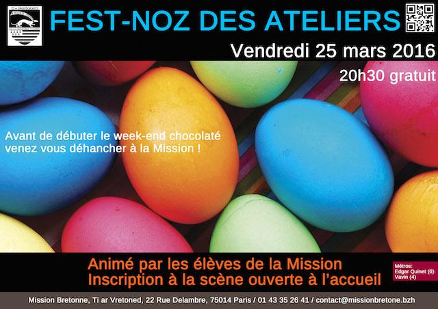 mini fest-noz des ateliers_modifié-2 - copie