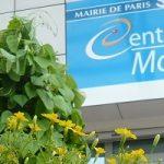 centre_bandeau1
