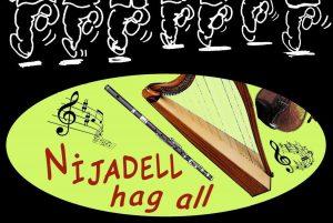 NijadellHagAll