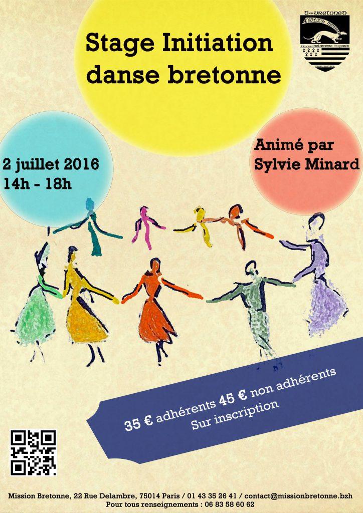 stage initiation danse 2 juillet 2016_modifié-1