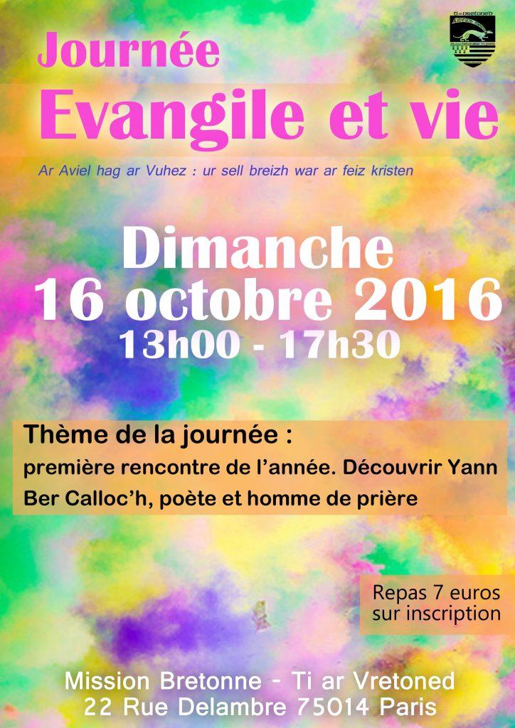 evangile-et-vie-octobre_modifie-2