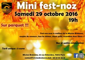 mini-fest-noz-29-oct_2016