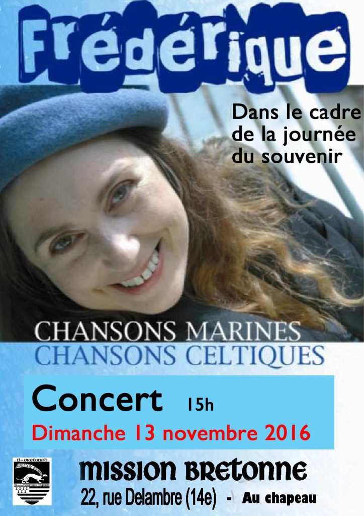 concert-frederique-nov-2016_modifie-3