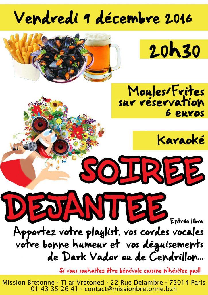 soiree-dejantee_bon